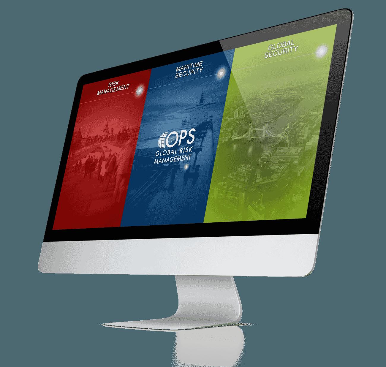 Rental Apartment Websites: Website Design & Web Design