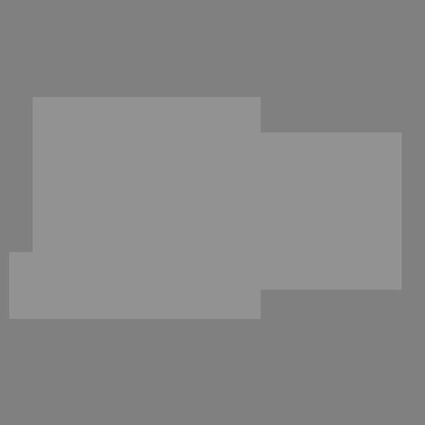 Unique Garden Sanctuaries logo