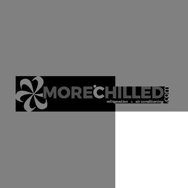 Morechilled logo