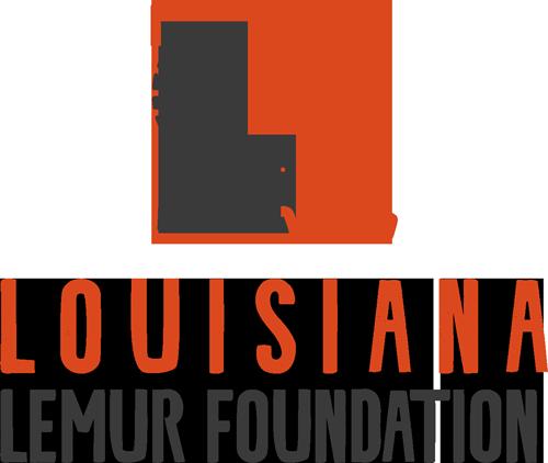 Louisiana Lemur Foundation