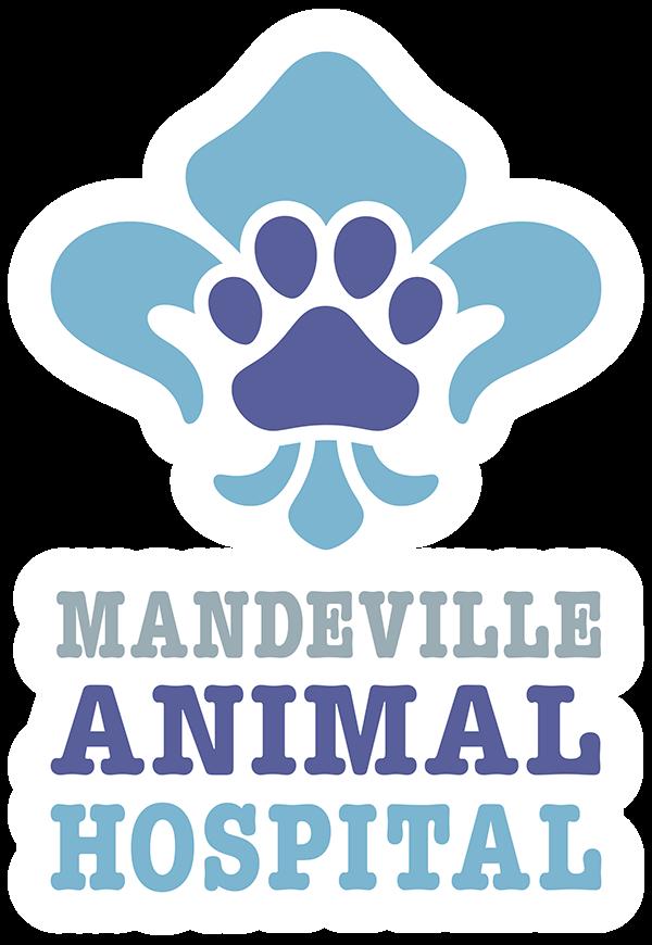 Mandeville Animal Hospital