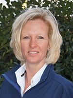 Tanja Borgert