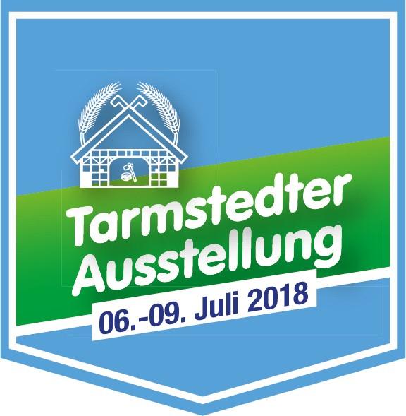 Besuchen Sie uns in Tarmstedt!