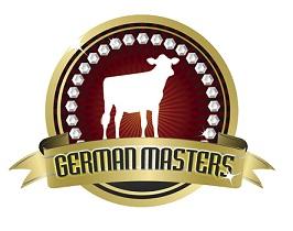 German Masters Sale 2018