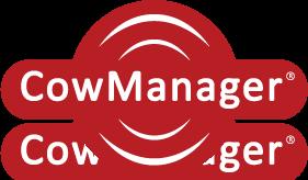 World Wide Sires Deutschland wird Vertriebspartner von CowManager in Deutschland