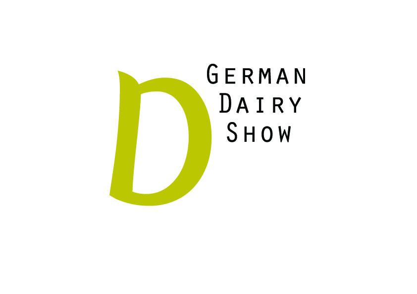 German Dairy Show 2019  -Wir sind dabei!