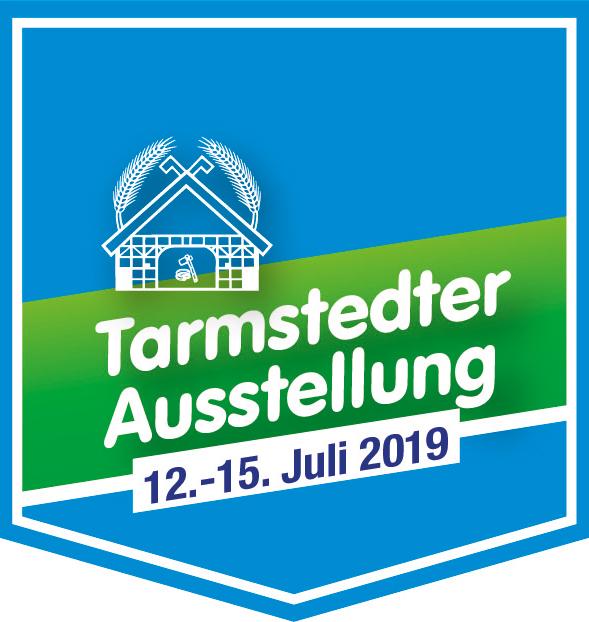 Besuchen Sie uns auf der Tarmstedter Ausstellung!