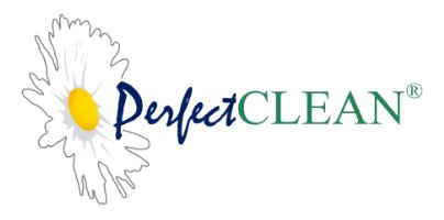 PerfectClean