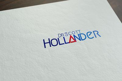 dr scott hollander