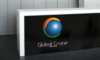 global crane