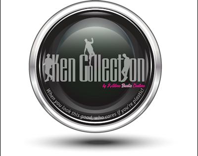 ken collection
