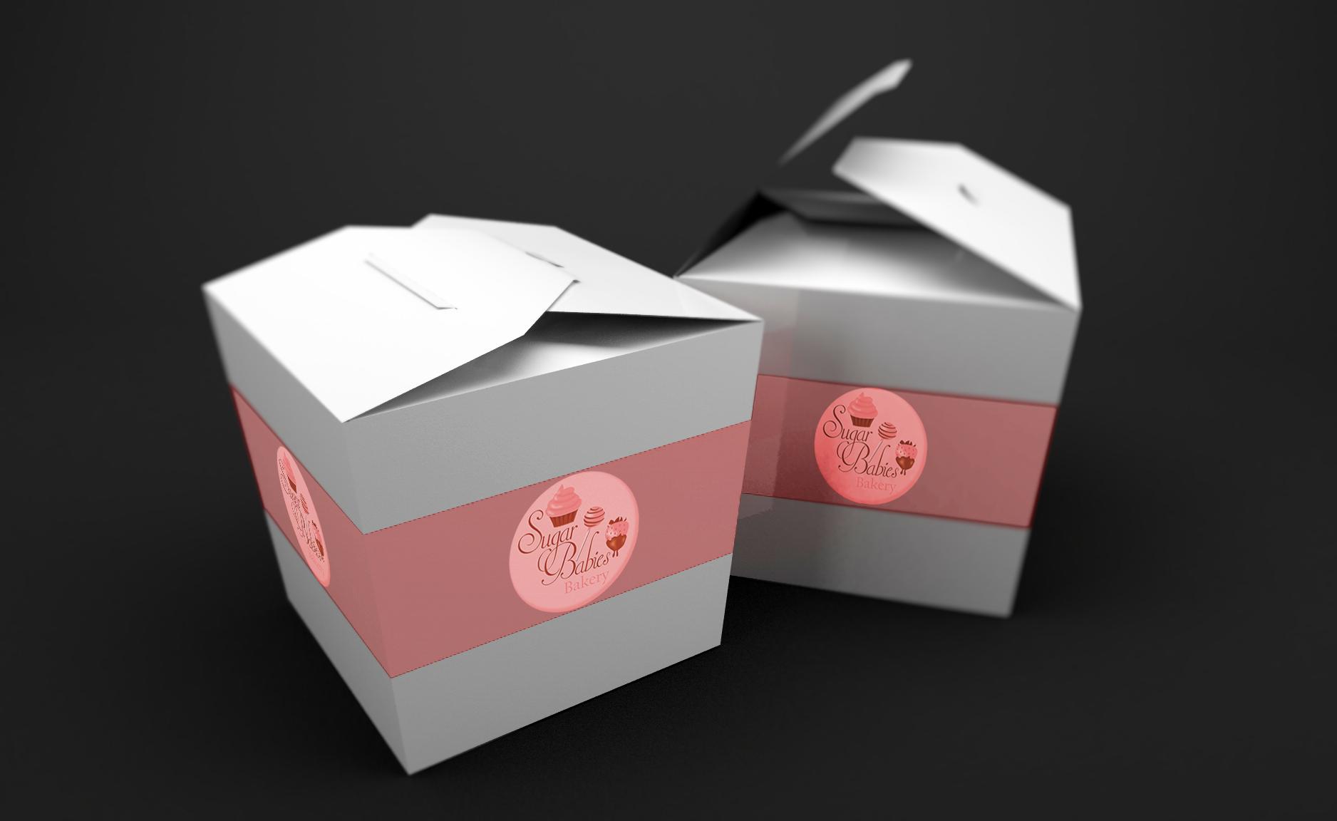 branding kit 2