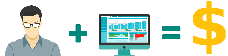 seo, analytics, freelance, make money