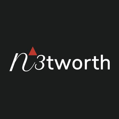 n3tworth logo homepage