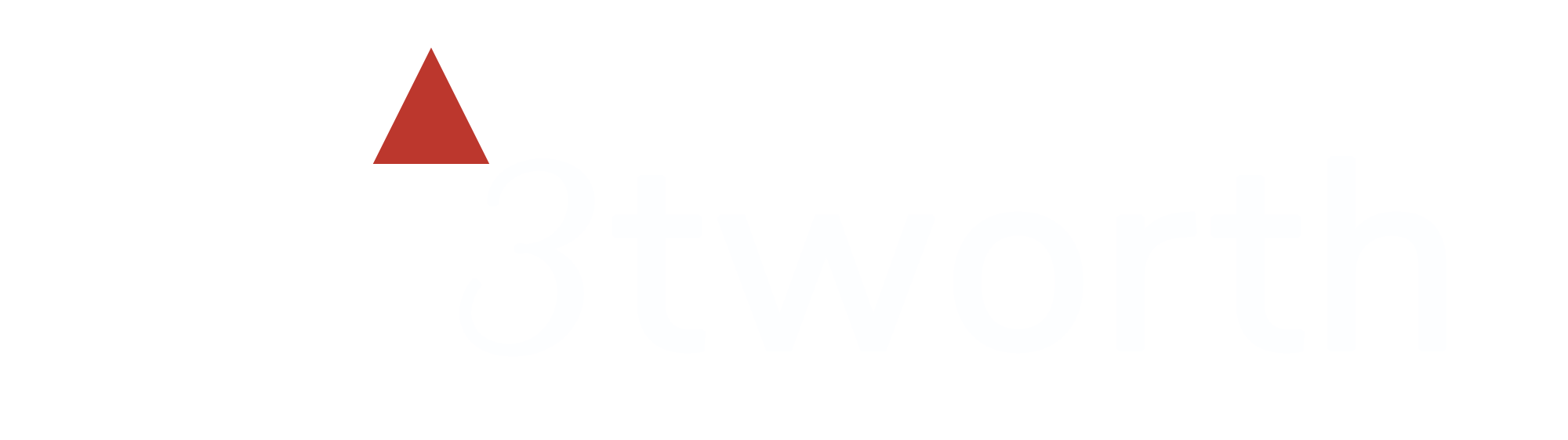 n3tworth business solutions thumbnail