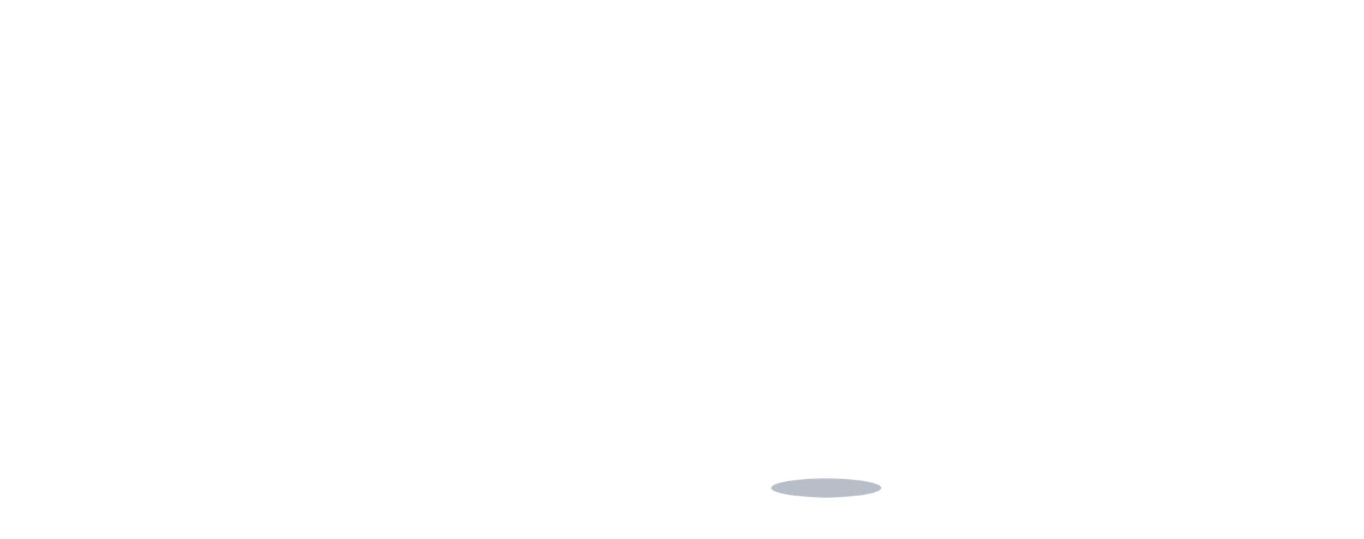Hirebotics Logo
