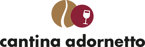 Fine Art Food Solutions - Partner - cantina adornetto - caffe adoro - Kirchheim unter Teck
