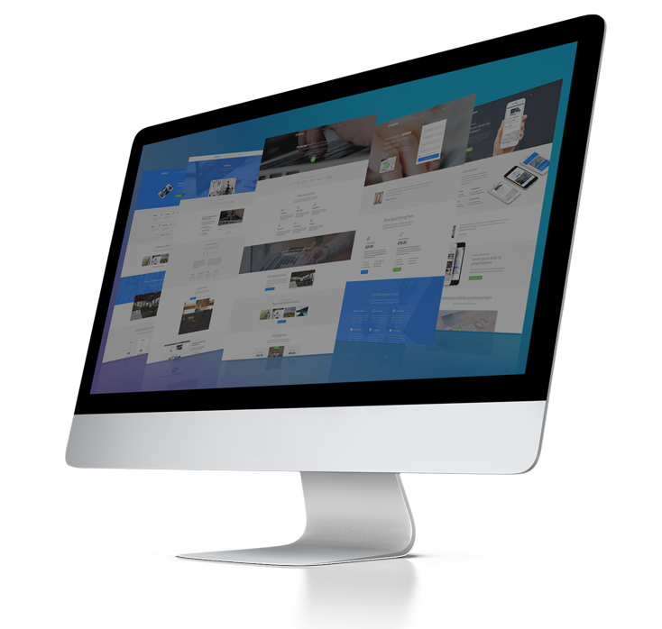 Fountain Digital Mac Image