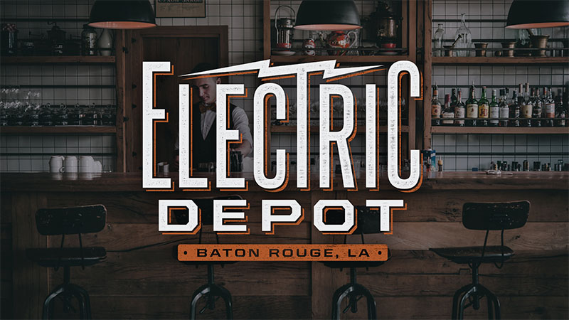 Electric Depot