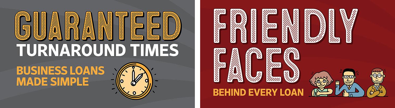 CBLA | Guaranteed / Friendly Faces