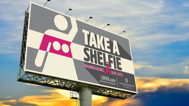 Take a Shelfie | Billboard