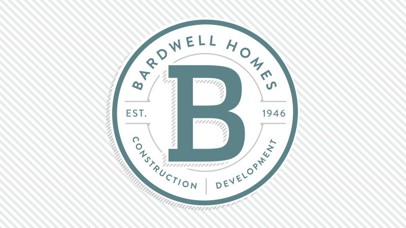 Bardwell Homes