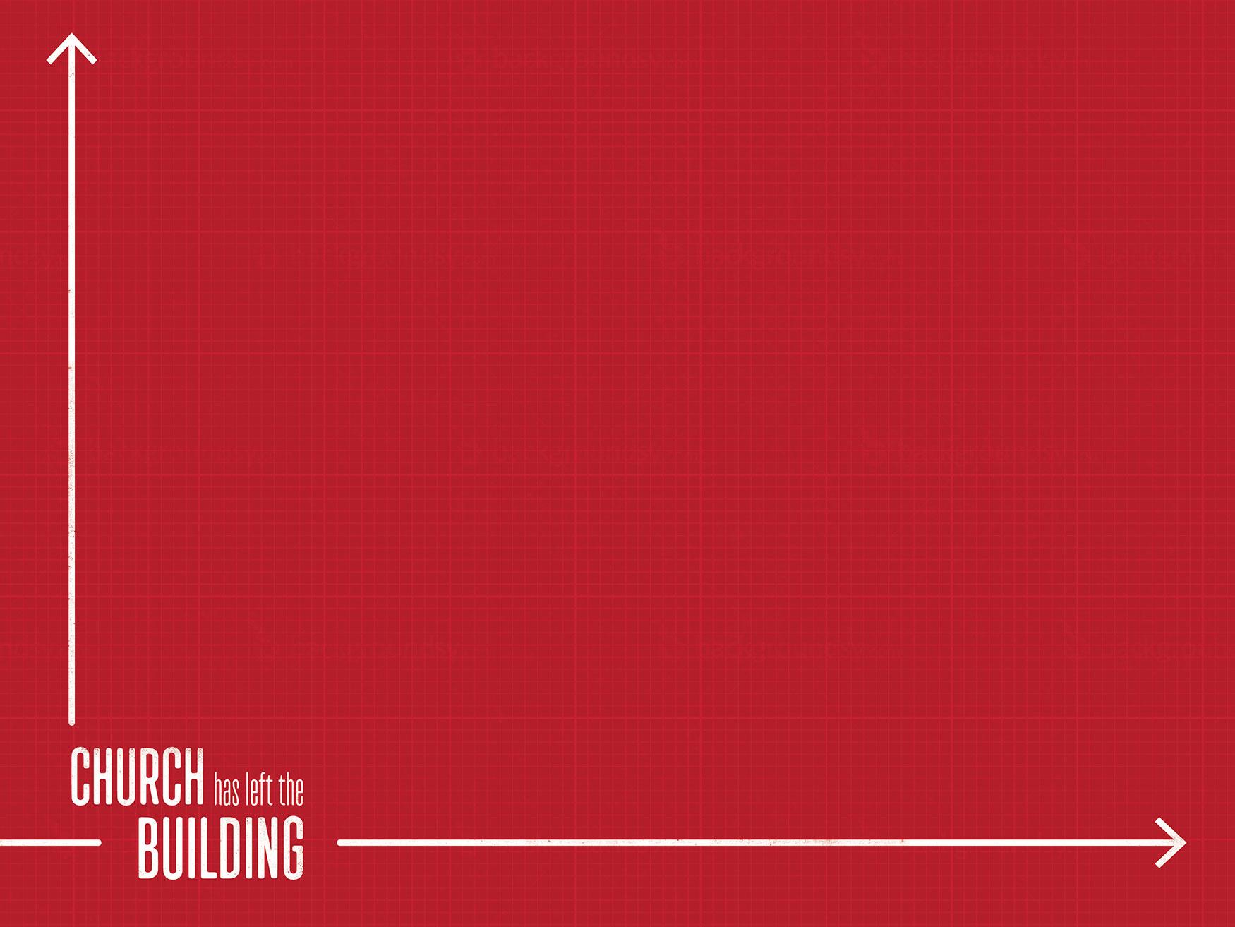 Gracepointe Branding Web Design Postcard