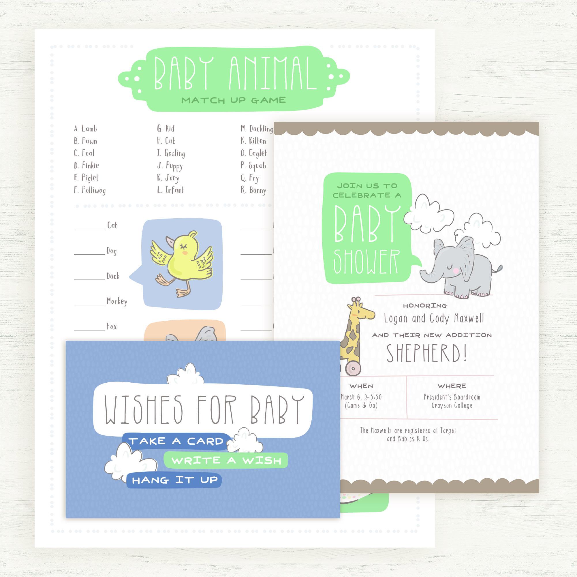 Events and Wedding Invitations RSVP Wedding Website