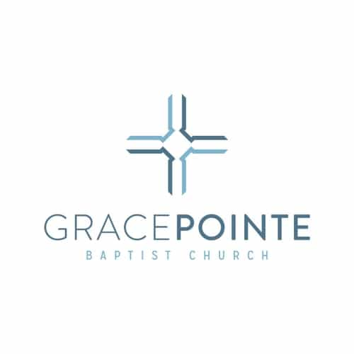 Gracepointe logo