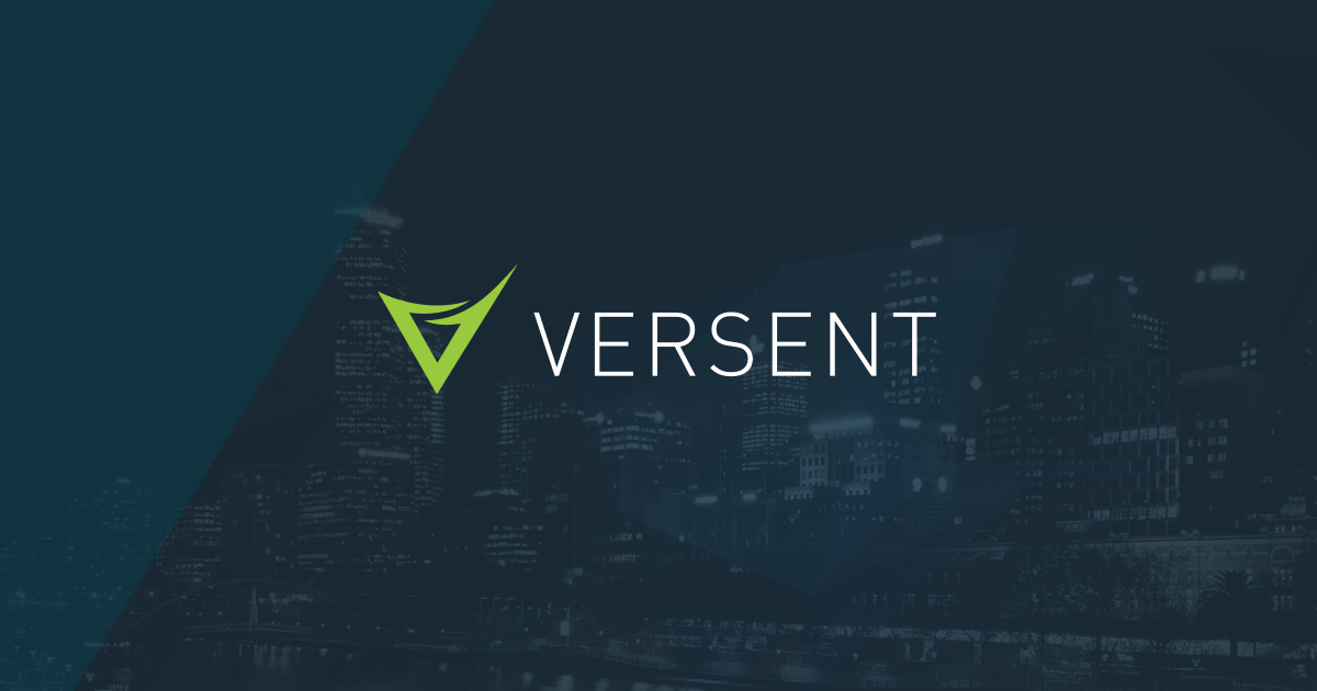Versent acquires actionable data insights business, Contexti