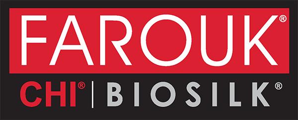 FAROUK  | CHI | BIOSILK