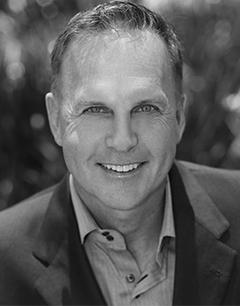 Chuck Goetschel, Mindstream Media