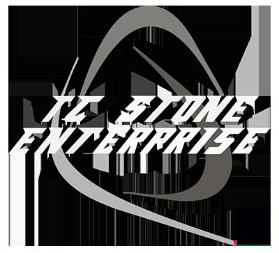 TC Stone Enterprise
