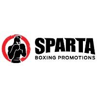 відеооператор на рекламу, sparta box