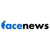 відеозйомка новини, facenews