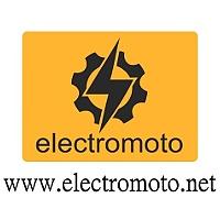 відеозйомка мотоцикли, electromoto