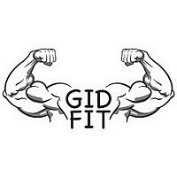 відеозйомка спорт, gid fit