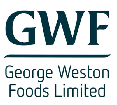 George Weston Foods Limited