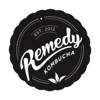 Remedy Drinks