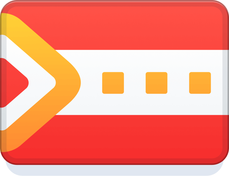 RailsConf 2021 logo