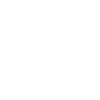 Touch Here Icon