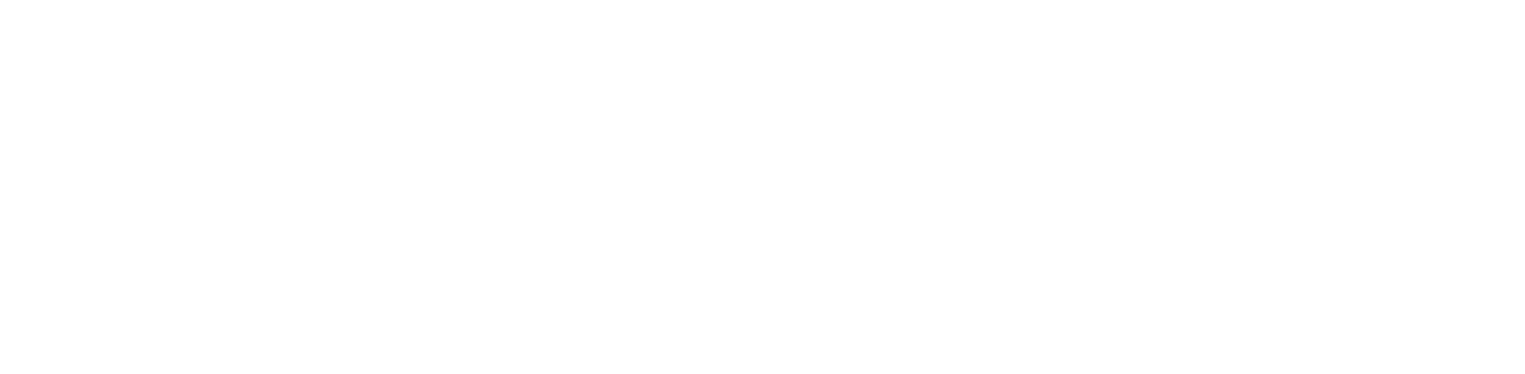 CrossWalk Church Logo and Emblem colored white