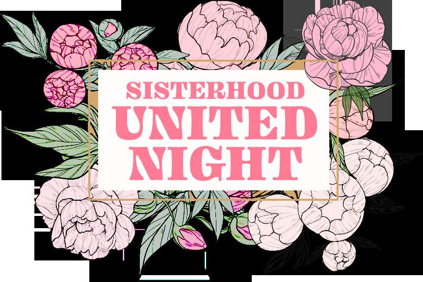 Sisterhood-United-Night