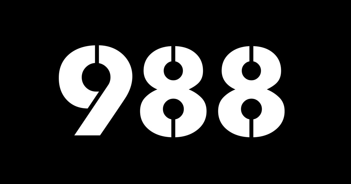 (c) 988.gal