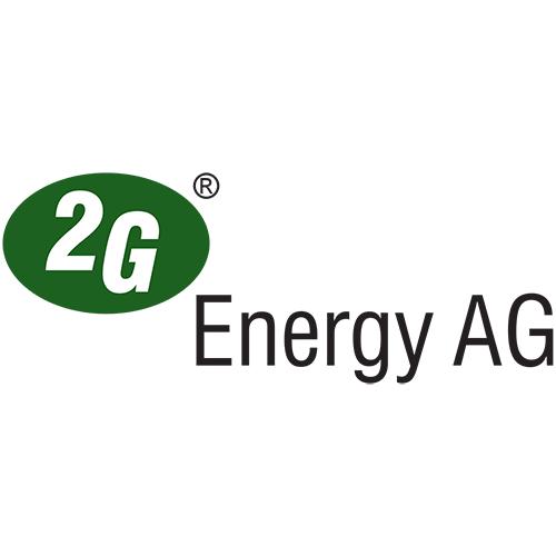 2G Energy AG (EN)