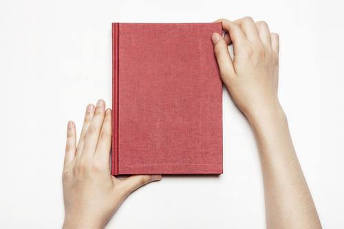 TOP  livres Stratégie et UX