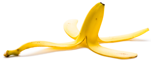 L&W - Banana - Seller Mistakes