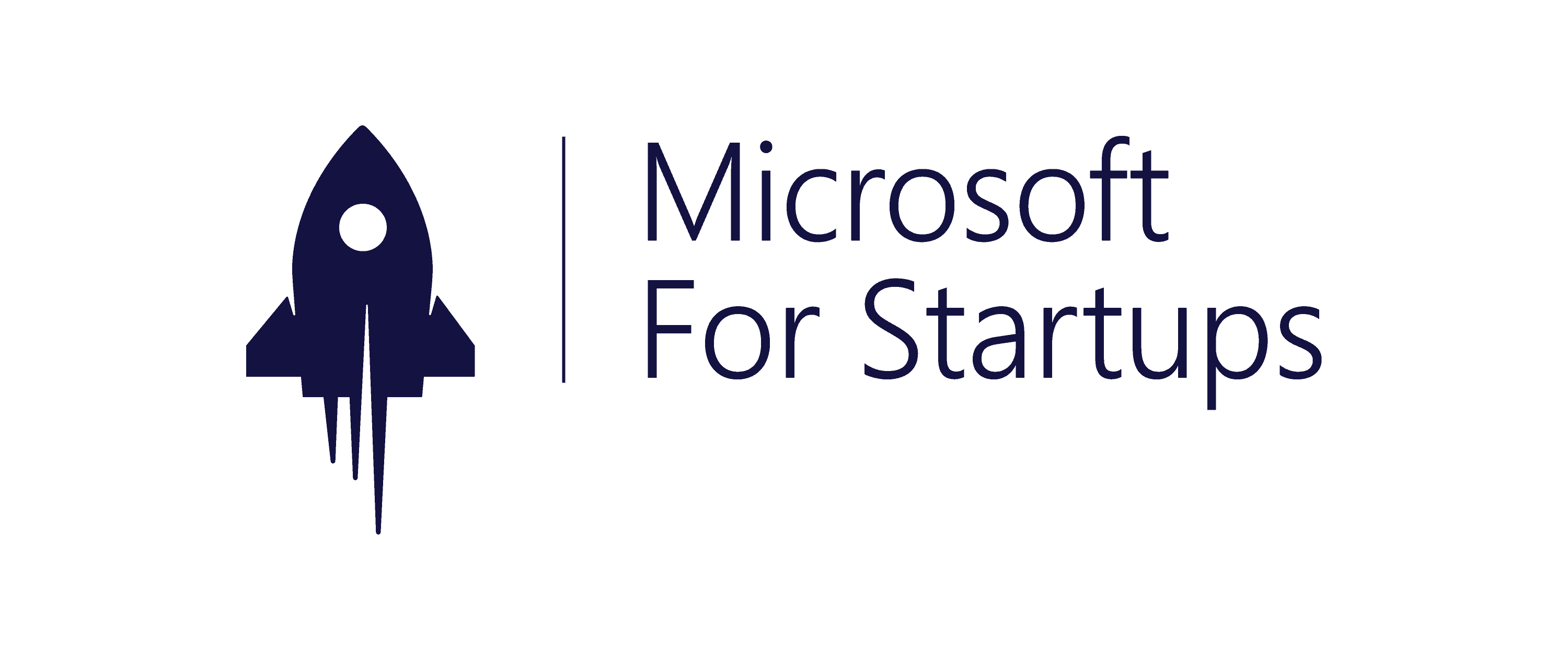 Image result for microsoft for startups logo png