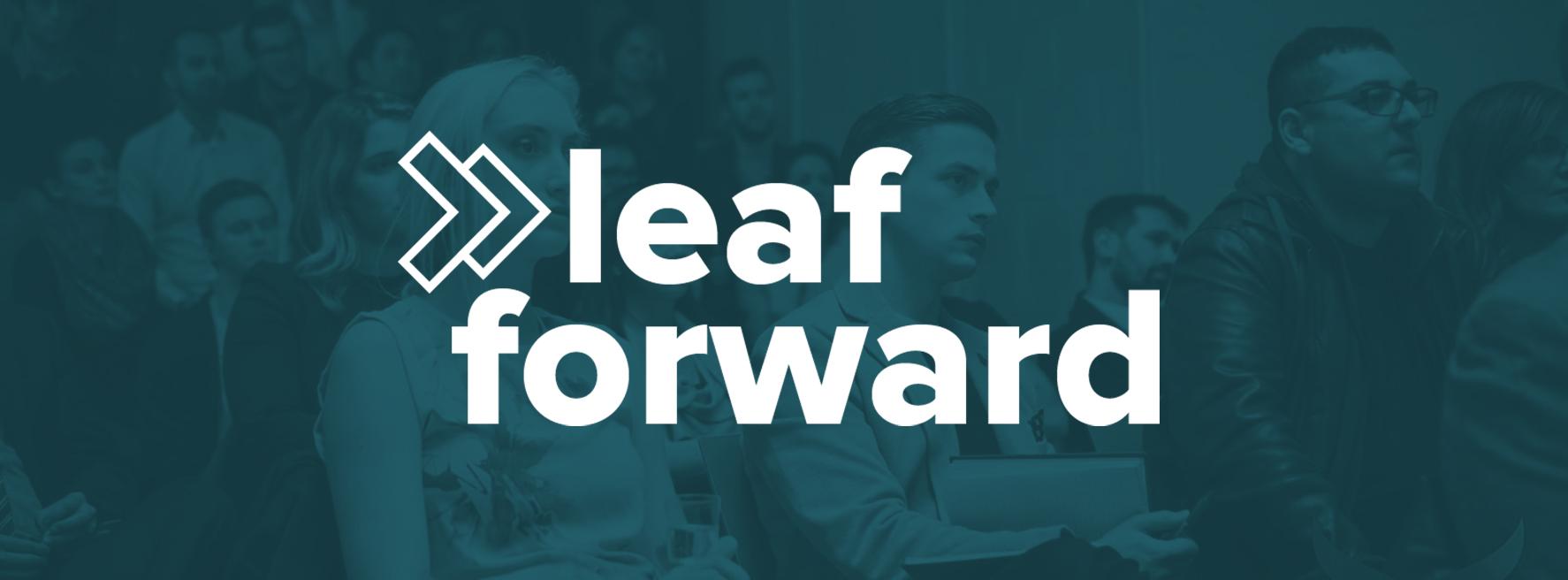 Leaf Toronto