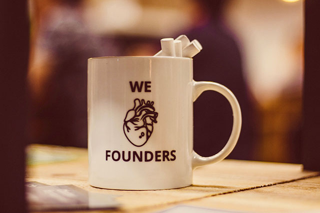 5 Successful Businesses That Were Founded During A Recession
